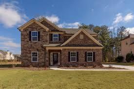 new homes in fairburn ga. Exellent New Southwind By Heatherland Homes In Atlanta Georgia With New In Fairburn Ga I