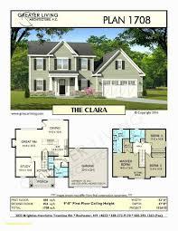 Floor Plan Design App Android - booktav.com