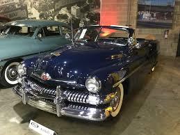 1947 Mercury Series 79M Values   Hagerty Valuation Tool®