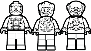 New Lego Ninjago Movie Coloring Pages Coloring Pages Lego Ninjago