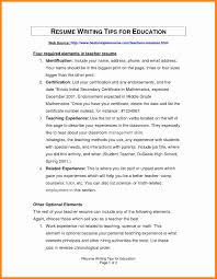 How To List Education On Resume 100 How To List Education On Resume Resume Type 35