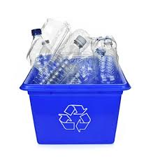 Recycling Plastic Bottles Vancouver Roads Use Recycled Plastic In Paving Process Equipment