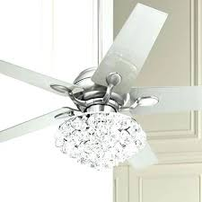 crystal ceiling fan light kit perfect ceiling fan with chandelier light beautiful the best chandelier ceiling