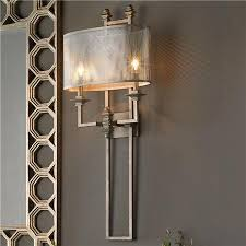unique wall lighting. Appealing Unique Wall Sconces Decor Large Home Design Interior Inspiration Lighting