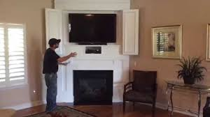 built in entertainment center with fireplace. Interior Corner Entertainment Center Next To Fireplace Plans Woodworking Built In With Small White Diy Floating F
