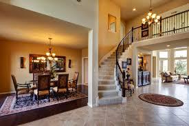 New Home Interior Designs Interesting Interior Design For New Home