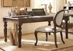 elegant office desks. beautiful desks ordinary elegant home office desks decor contemporary  accessories i on inspiration decorating and w