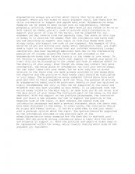list informative essay topics resume formt cover letter examples essay writing topics list
