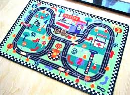 full size of road play rug ikea large childrens map mat toy van car furniture astonishing