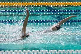 ジュニア オリンピック 水泳 2019 速報