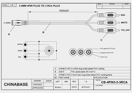 nice mic cable wiring diagram elaboration wiring diagram ideas Astatic Mic Wiring 4 Pin 50 unique mic cable wiring diagram cable wire