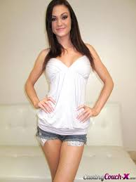Casting Couch X Kendall Casting Couch X Tube Videos and Pics