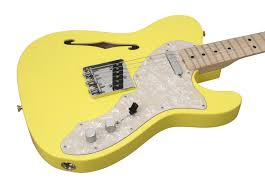 category andy summers telecaster andy summers andy summers telecaster custom shop