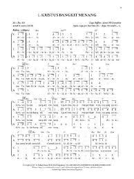 Gudangpartitur@gmail.com partitur yang ada di website ini didapat dari berbagai sumber, jika terdapat partitur lagu ciptaan. Kandangjago Online Publisher