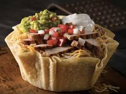 the healthiest fast food drive thru choices that won t crash your culturemap houston