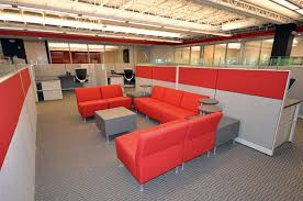 office remodeling pictures. Office Remodeling Pictures