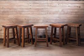 large size of pub style table and bar stools chairs stool set sets dining saddle bars