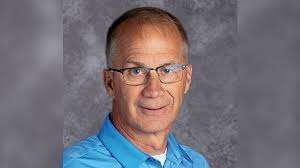 Akron-Westfield's Johnson wins Character Counts Award