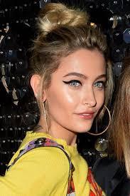 Bazaars Beauty Tipps Und Tricks Makeup Ideen Für Promis Und Haare