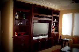 Small Picture Kitchen Wall Units Designs Home Design Ideas
