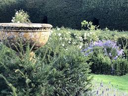 84 top luxury english garden tours on a budget