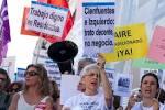 """R�sultat de recherche d'images pour """"ALMEIDA VIAJES ARGANDA DEL REY"""""""