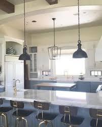 8 Best Kitchen ideas images | Kitchen units, Modern farmhouse ...