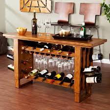 modern wine rack furniture. back to wide variety of modern wine rack furniture