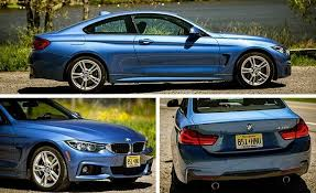2018 bmw colors. wonderful bmw view photos in 2018 bmw colors