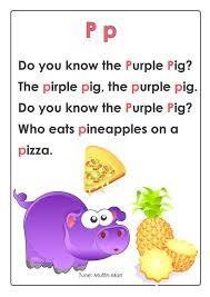 3c1e06f d a4b218e109 songs for preschoolers preschool songs