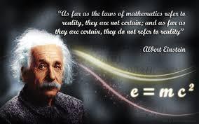 Quotes About Mathematics Planetapi
