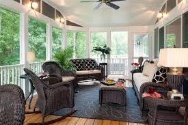 Screened In Porch Design screened porch lovely addition to your home 8213 by uwakikaiketsu.us