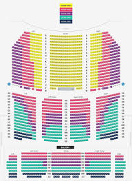Grand Ole Opry Interactive Seating Chart 80 Eye Catching Hippodrome Seating View