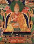 2nd Dalai Lama
