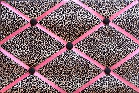 Leopard Print Bedroom Wallpaper Hot Pink Wallpaper For Bedroom Popular Hot Pink Wallpaper Mural
