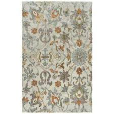 compare zocalo silver 2 ft x 3 ft indoor outdoor area rug