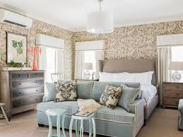 25 beautiful bedrooms show you how to do bedroom lighting right design ideas by style