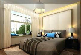 light medium size of ceiling lighting bedroom pendant light fixtures how to hang lights melbourne