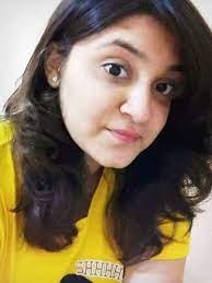 Rimsha Qazi (@Rimshaqazi) — 3 answers, 3 likes | ASKfm