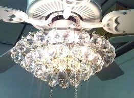 white chandelier ceiling fan white chandelier ceiling fan light kit home depot ceiling fans with lights white chandelier ceiling fan