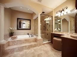 traditional bathroom designs 2015. 10 Traditional Bathroom Design Ideas Designs 2015 R