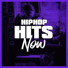 Hip Hop Hits Now By 1 Hip Hop Hits
