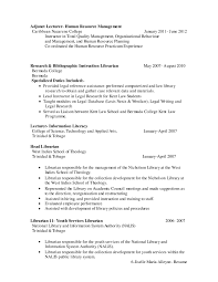 Resume Review Service Resume Review Hiring Librarians 40