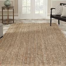 cool 8x10 sisal rug for your residence design