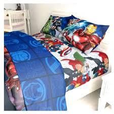 avengers twin bedding set marvel bedding sets marvel avengers bedding cotton captain duvet set sports bedding avengers
