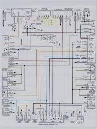 gallery 2004 honda rebel wiring diagram 125 250 450 view topic 1999 Honda Valkyrie Interstate gallery 2004 honda rebel wiring diagram 125 250 450 view topic colored diagrams
