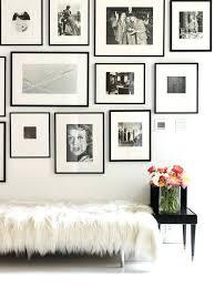 black framed wall art black white framed wall art on black white framed wall art with black framed wall art black white framed wall art chastaintavern