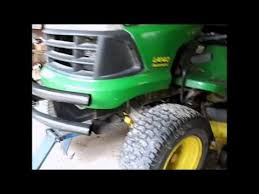 john deere la mower belt replacement john deere la 140 mower belt replacement
