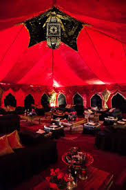 wedding tent lighting ideas. Wedding Tent Decorations Lovely Gay Ideas The Arabian Pany Lighting