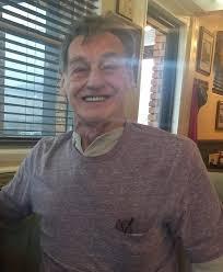 James W. Payne   Obituaries   themountaineer.com